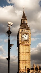 big_ben_watched